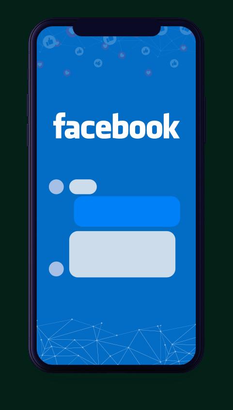 هک فیس بوک