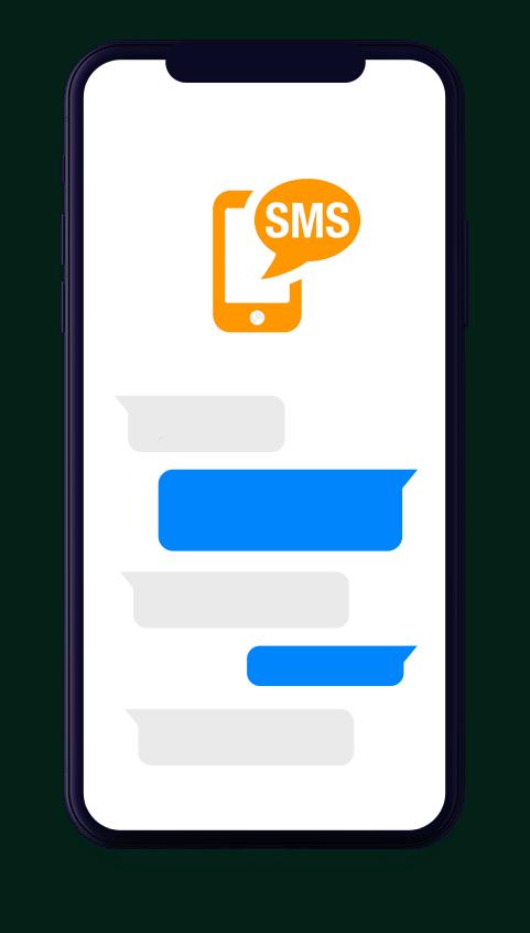 هک پیامک های گوشی