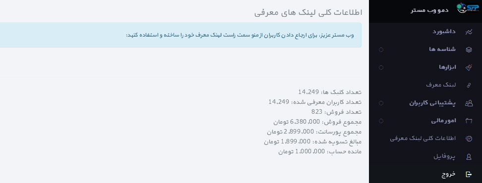 SFP_Reseller_Affiliate_info_ScreenShot