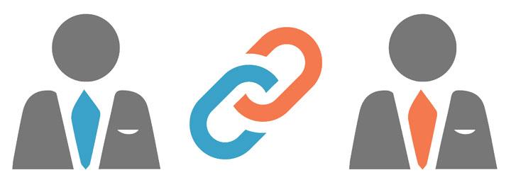 معرفی پنل همکاری در فروش|وبمستران|نمایندگان