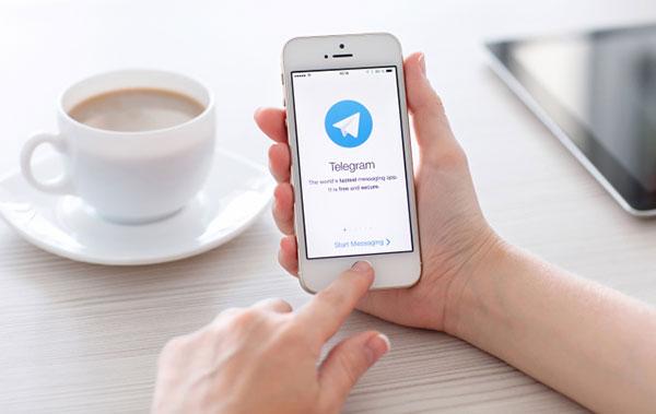کنترل تماس و پیامک به صورت آنلاین
