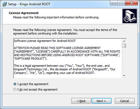آموزش-نصب-kingo-android-root-ویندوز-۲