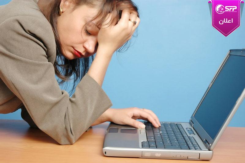 اعتیاد نوجوانان به اینترنت - نرم افزار کنترل بچه ها برای والدین