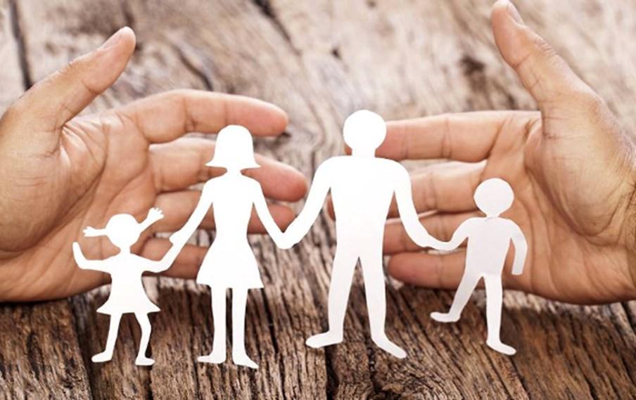 امنیت خانواده در اینترنت: راهکارهای پایهای گوگل را بدانید