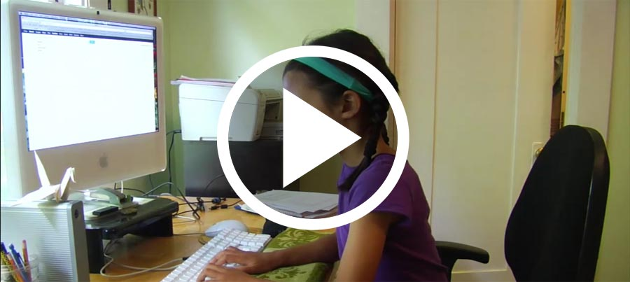 نکاتی برای جستجوی هوشمند در اینترنت