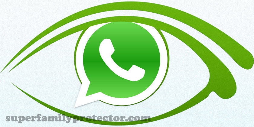 هک واتس اپ(WhatsApp) ، کنترل و مانیتورینگ پیامها با استفاده از نرمافزار SFP