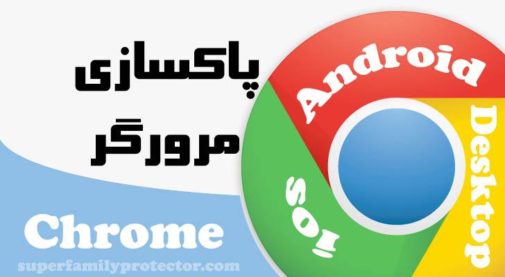 هک واتس اپ (WhatsApp) و کنترل پیام ها با برنامه رایگان SFP