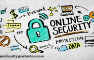 ۳ راهکار گوگل برای امن ماندن دادههای شخصی
