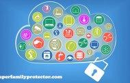 نکاتی برای امنیت بیشتر ارتباطات اینترنتی در خانه
