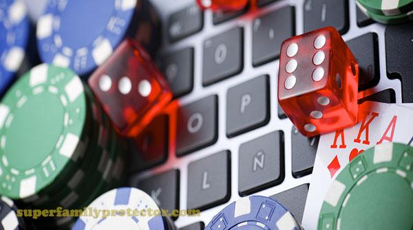 ۵ هزینه بازیهای آنلاین(قابل توجه والدین)