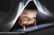 اگر دارای فرزند هستید این ۶ قانون را به خاطر بسپارید
