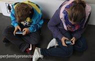 تکنولوژی چگونه باعث ایجاد حواسپرتی در نوجوانان میشود؟