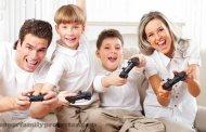 نکاتی برای کنترل بازیهای ویدئویی و برنامههای موبایل کودکان