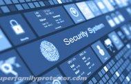 امنیت سایبری چقدر باید جدی گرفته شود؟