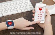سلامتی خود را با استفاده از این ۳ اپلیکیشن تضمین کنید