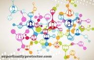 رشد تمدن آنلاین