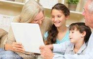چرا والدین باید دانش آموزان خوبی باشند؟