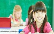 نکات کاربردی برای حفظ حریم شخصی کودکان