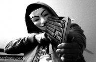 آیا من هک شدهام؟ چهکار باید بکنم؟