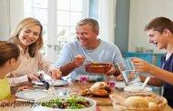 ۵ اپلیکیشن برای خانوادهها