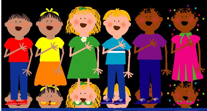 سوگندنامه استفاده سالم از فناوری برای کودکان