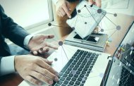 چگونه از اعتبار محتوای فضای مجازی اطمینان حاصل کنیم