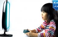 چگونه از اعتیاد به بازی های کامپیوتری جلوگیری کنیم؟