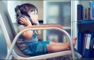 چرا فرزندان شما باید از هدفون های با ولوم صدای کم استفاده کنند؟
