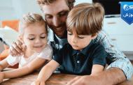 تلفن همراه برای فرزندان - آیا فرزندان باید تلفن همراه داشته باشند؟