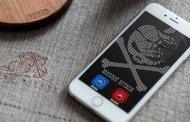 هک گوشی آیفون - ایا ایفون هک میشود ؟