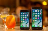 چیپ هوش مصنوعی اپل آینده دستگاه های این شرکت را می سازد