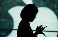 هک iPhone 5c برای اف بی آی ۹۰۰,۰۰۰ هزینه داشته است