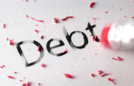 پرداخت بدهی - چگونه از بدهی ها رهایی پیدا کنیم؟