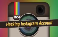 برنامه هک اینستاگرام و آموزش جلوگیری از هک شدن