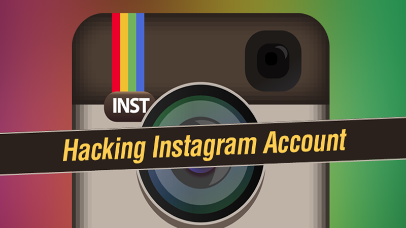 Instagram hack android application Instasheep : how to spy