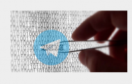 برنامه هک تلگرام جدید به سرقت اطلاعات کاربران منجر می شود