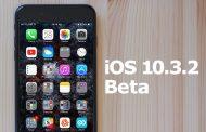 iOS 10.3.2 منتشر شد - چه تغییراتی در آپدیت جدید آی او اس به وجود آمده است؟