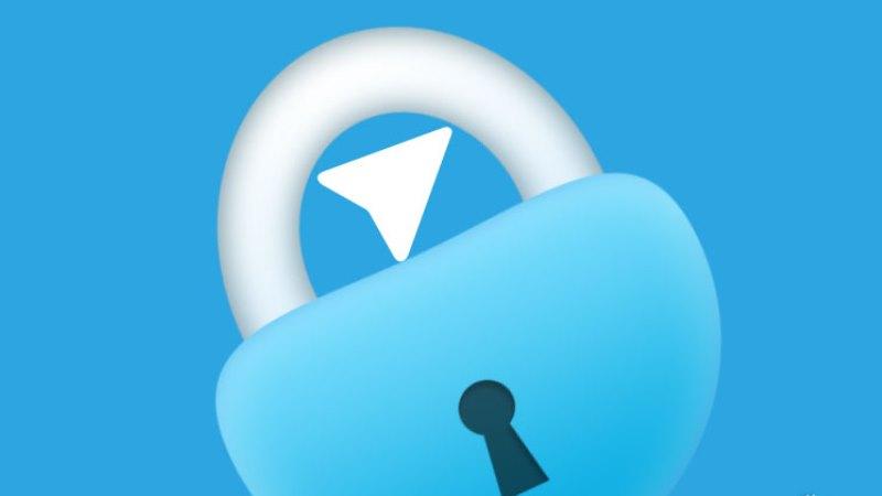 امنیت تلگرام چقدر است؟ امن ترین پیام رسان چیست؟