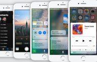 برخی از ویژگی های IOS 11 سیستم عامل جدید اپل