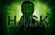 هک چیست ؟ معرفی انواع هکر ها و روش های نفوذ