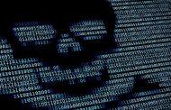 خطر هک با تلگرام از طریق تروجان به همراه لینک دانلود آنتی تروجان