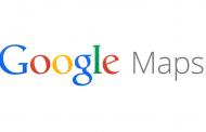 نقشه آفلاین در گوگل مپ به همراه آموزش دانلود