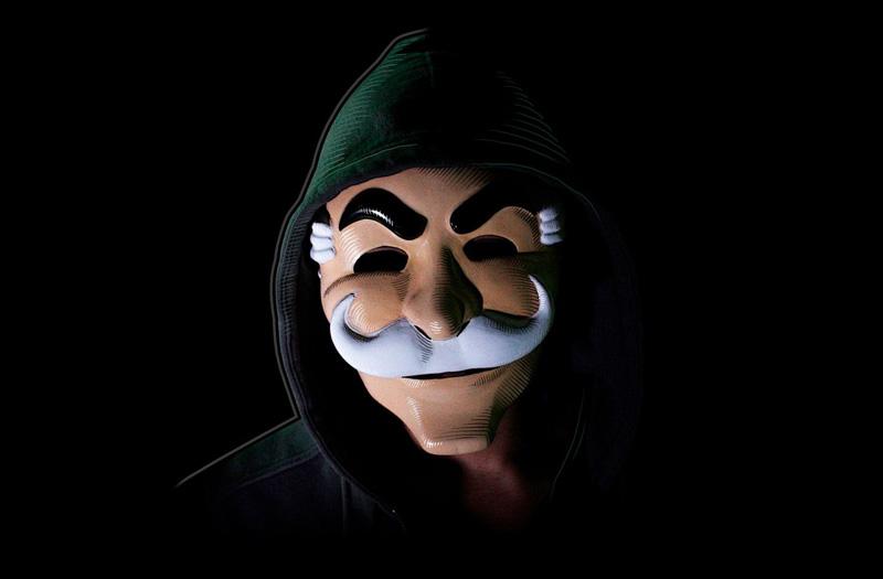 چگونه بفهمیم هک شده ایم؟