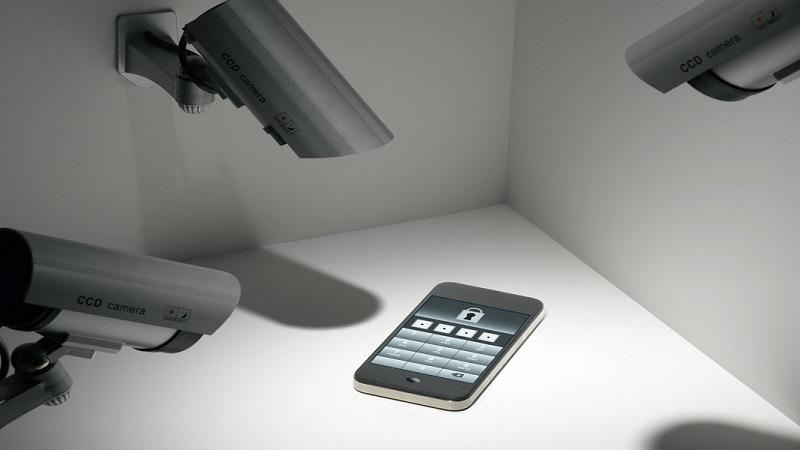 نرم افزار کنترل گوشی برای اندروید به همراه لینک دانلود مستقیم