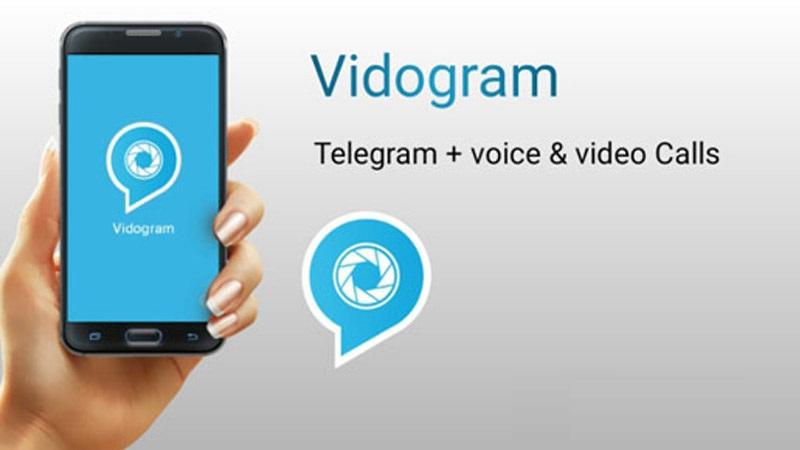 با دانلود ویدوگرام از تماس تصویری با کیفیت بهره مند شوید