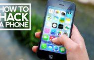 آموزش هک گوشی از راه دور به همراه معرفی برنامه هک