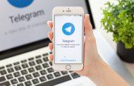 آیا پیام های شخصی تلگرام هک می شود ؟