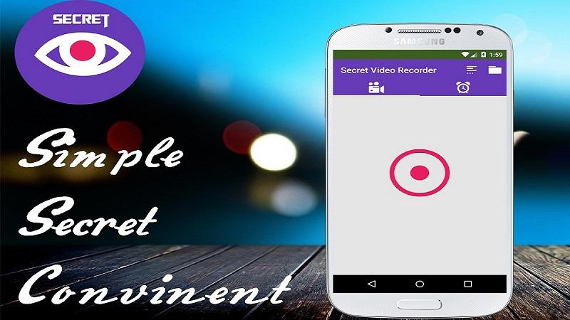 دانلود رایگان برنامه مدیریت خانواده , نرم افزار کنترل گوشی برای اندروید , نرم افزار جاسوسی , برنامه جاسوسی , برنامه کنترل گوشی spy24