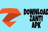 دانلود zAnti برای هک گوشی دیگران و شبکه وای فای