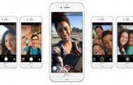 فعال کردن FaceTime در اپراتور همراه اول امکان پذیر شد بهمراه آموزش تصویری